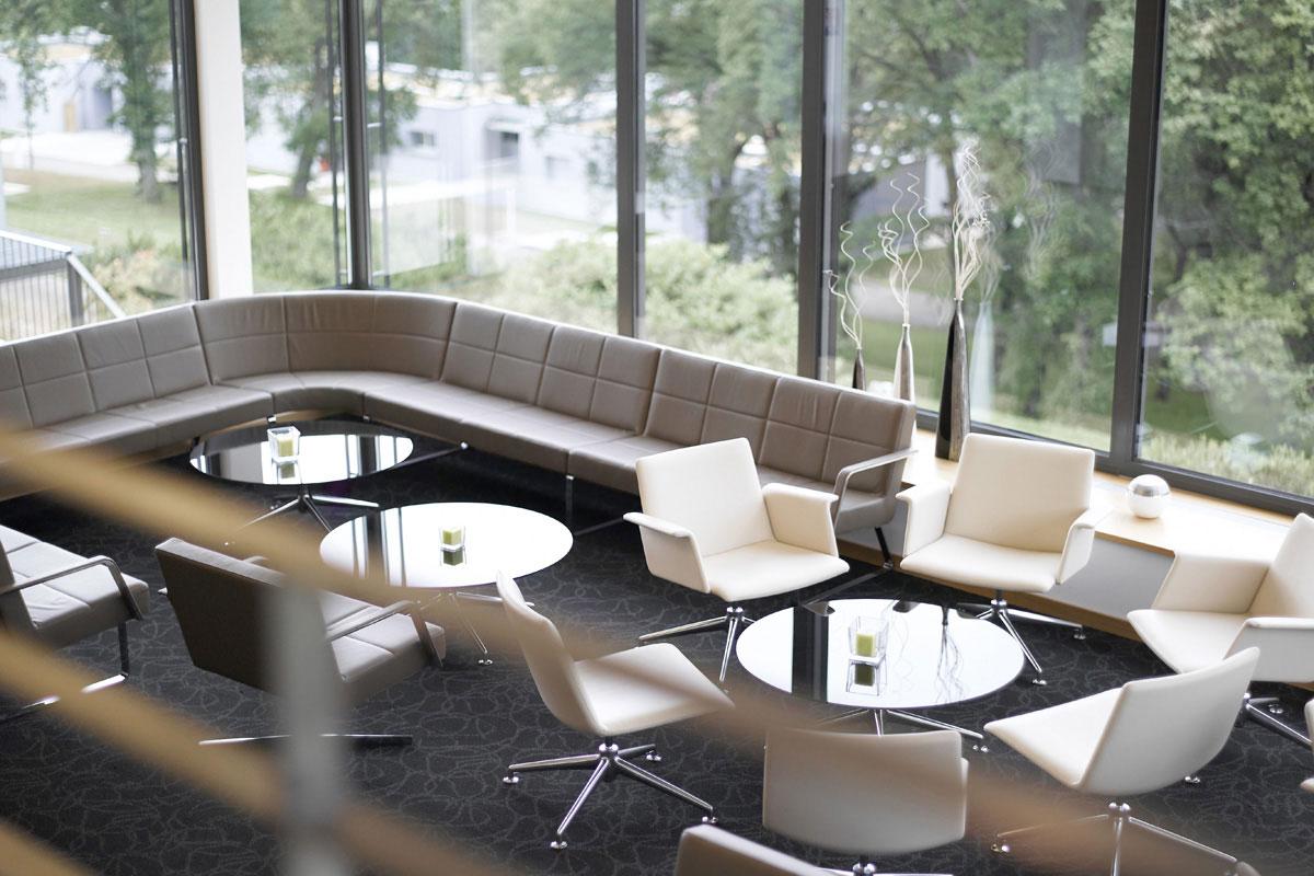 le bischenberg centre de formation et de congr s en alsace 30 km de strasbourg france. Black Bedroom Furniture Sets. Home Design Ideas